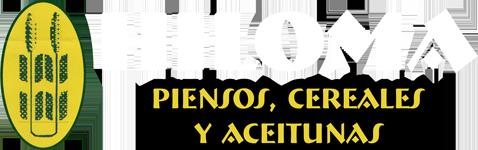 HILOMA Logo